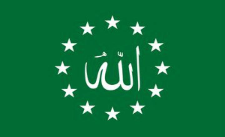 L'antisémitisme d'État plane sur l'Europe