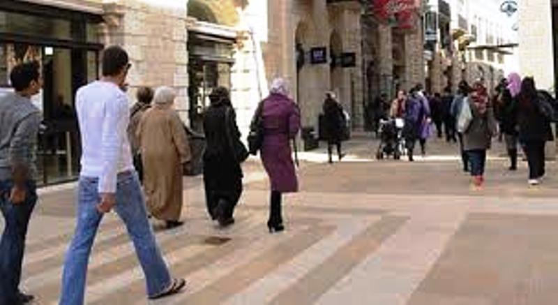 «Pourquoi protestes-tu contre Israël ?» Par Jean Vercors (vidéo)