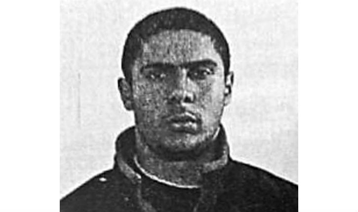 «Je n'oublierai jamais la capacité de violence de Mehdi Nemmouche», témoigne Didier François
