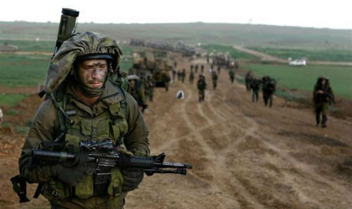 Les adolescents auraient été assassinés par le Hamas ! Israël prêt à lancer une offensive sur Gaza