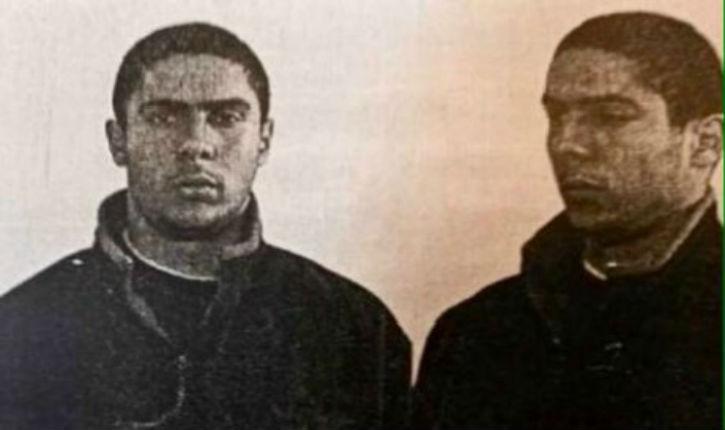 Attentat au musée juif de Bruxelles: les avocats de Mehdi Nemmouche évoquent «une exécution ciblée par des agents du Mossad»