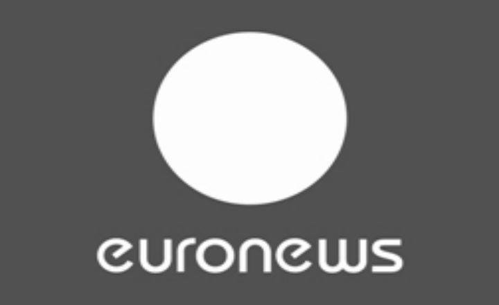 Des pulsions antisémites chez Euronews