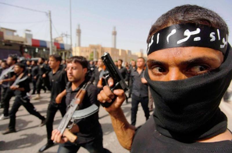 Mossoul- Irak : Un chrétien se suicide après avoir vu sa femme et sa fille violées par ISIS