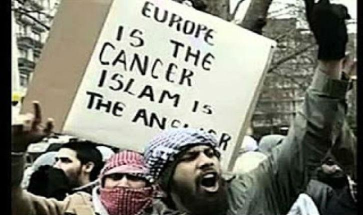 L'assassin de Bruxelles et la pourriture qui vient en Europe par Guy Millière