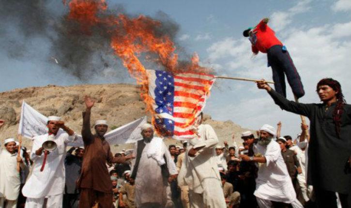 Quelques clés pour comprendre la décomposition du Proche-Orient, par Guy Millière