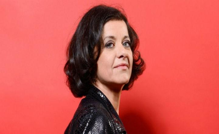 Elisabeth Levy :  « Je ne veux ni Najat Belkacem, ni Farida Belghoul »