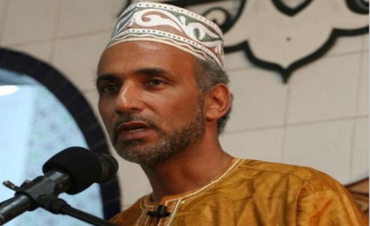 Tuerie de Bruxelles : pas un mot de repentir de Tariq Ramadan pour son complotisme antisémite