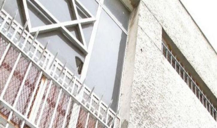 Antisémitisme : les policiers de la DGSI interpelle un extrémiste d'ultradroite à Limoges. Il préparait un acte terroriste contre un lieu de culte juif