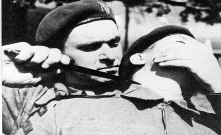 Quelle unité militaire française porte le nom d'un Juif d'Odessa ?