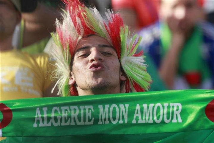 La France subit une crise identitaire majeure !