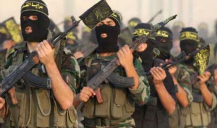Vidéo: Gaza, des palestiniens témoignent et dénoncent le Hamas