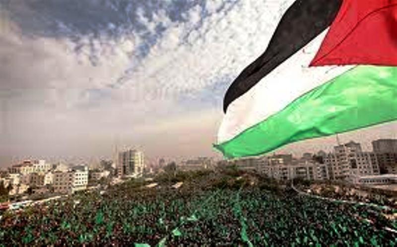Gaza : morts pour le Hamas ? (Vidéo)
