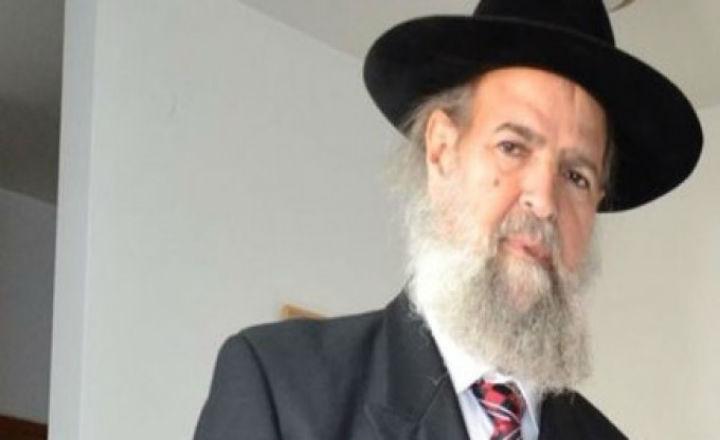 Le rabbin Moshe Ohayon raconte son agression à Casablanca