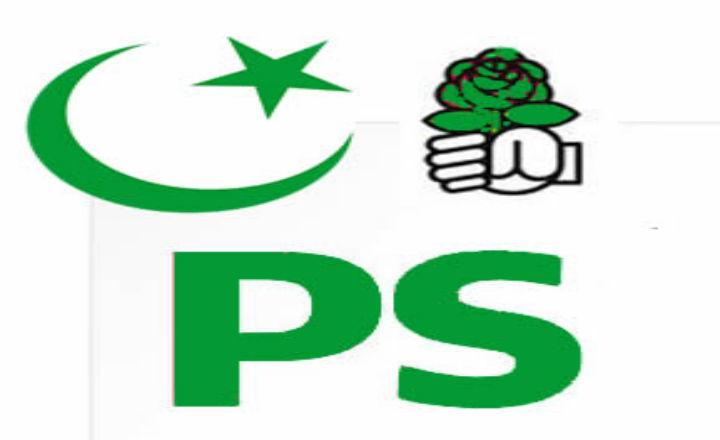 Ni sanction, ni démission pour l'élu PS aux propos antisémites : le PS se couvre de honte