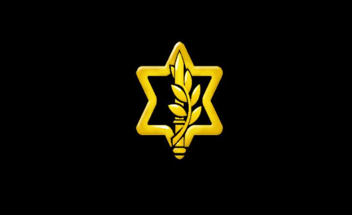 Alerte : Israël lance une opération terrestre majeure dans la bande de Gaza