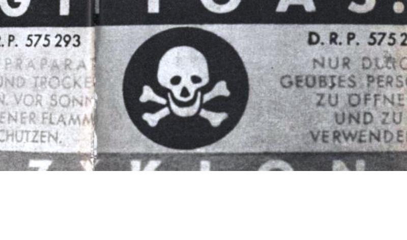 Manif. du 23 juillet : Caricatures antisémites aux Invalides tandis qu'en Allemagne les néonazis hurlent avec le Hamas «Juden in Gas»