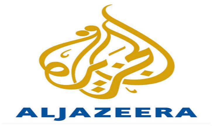 Des journalistes d'Al-Jazeera utilisent leurs comptes Facebook et Twitter comme outils de propagande au service du Hamas