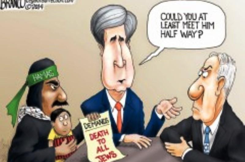 Hamas-Israël: retour à quelques réalités. Mireille Valette, une voix helvète en faveur de la vérité et d'Israël.