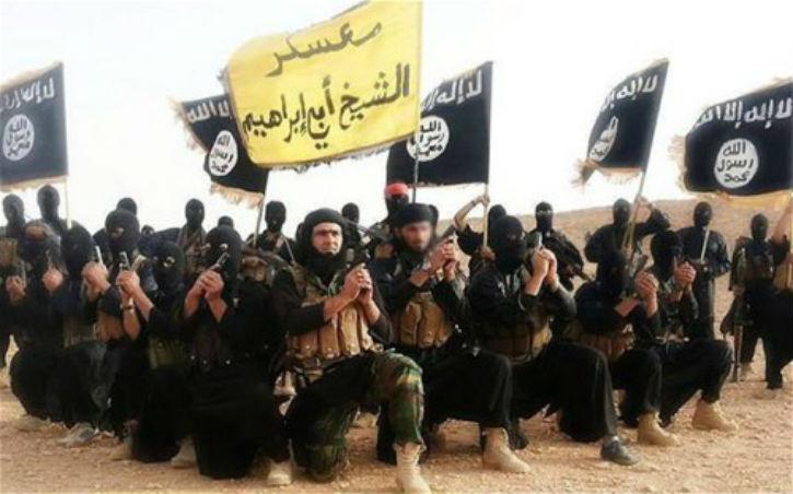 Le Hamas et l'État islamique : même barbarie religieuse, deux stratégies