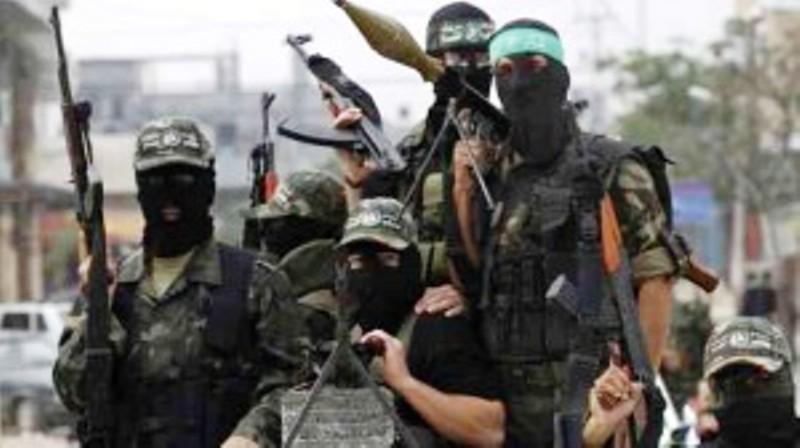 Vidéo – Gaza et la cause palestinienne: l'arbre qui cache la forêt islamiste