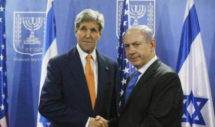 Cessez-le feu de 72 heures Hamas Israël : le génie de Netanyahu