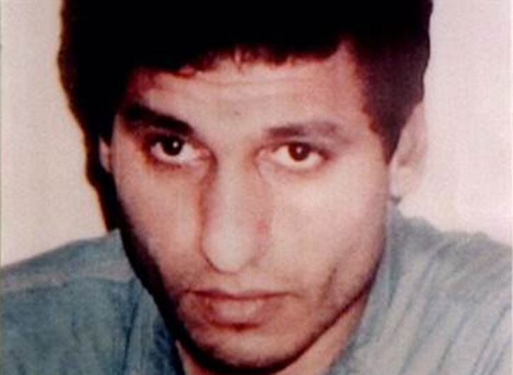 Aucun doute sur la mort de Mohamed Deif. Vidéo