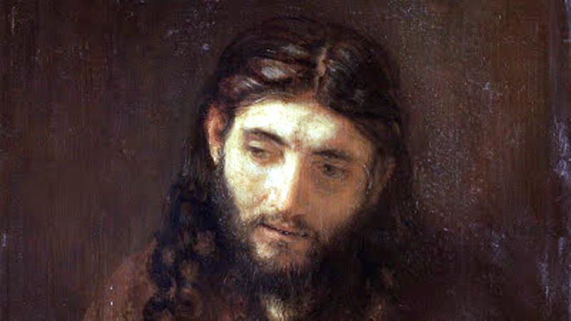 La langue de Jésus : Jésus parlait et enseignait en hébreu et non en araméen ! Par David Belhassen
