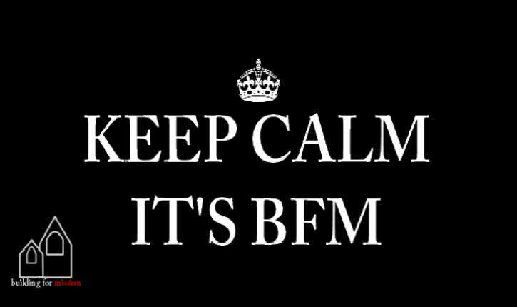BFMTV en fait des tonnes sur Gaza mais se fout royalement du nettoyage ethnique en Centrafrique