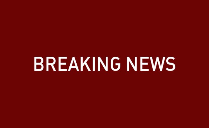 Etats-Unis : fusillade dans un lycée de l'État du Kentucky, au moins un mort et plusieurs blessés