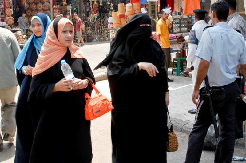 site de rencontre arabe moyen orient bâle
