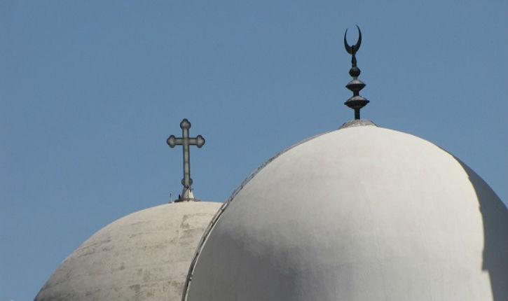 La population chrétienne au Maroc victime de pressions