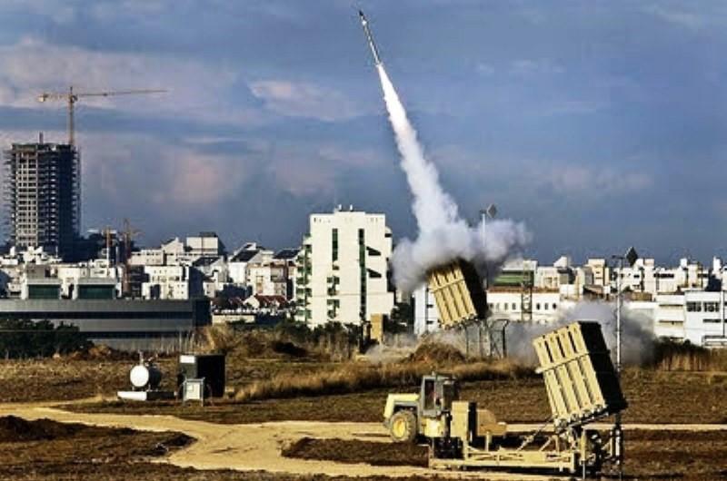La Maison Blanche «La défense antimissile israélienne doit faire partie de l'accord militaire»