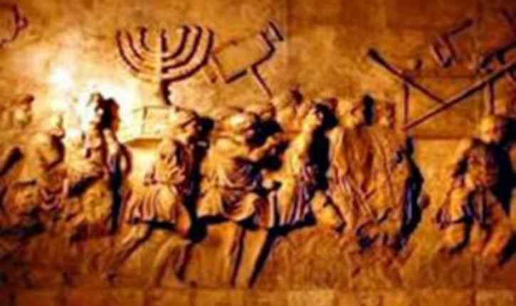 Le deuil national et le jeûne du 9 av, par Yéoshua Sultan