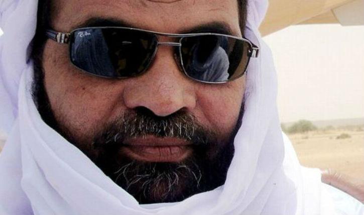 Afrique : Le chef des « Défenseurs de l'islam » menace la France