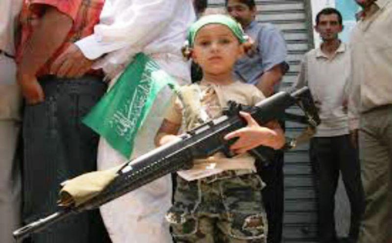 Enfants jihadistes (3/3) par Jean-Paul Fhima