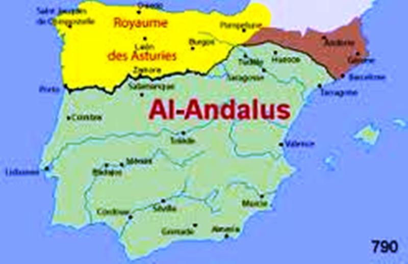 Al Qaeda Core: A Short History