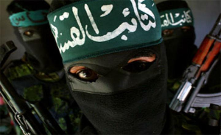 Autorités israéliennes: « Au moins 47% des victimes sont des combattants du Hamas»
