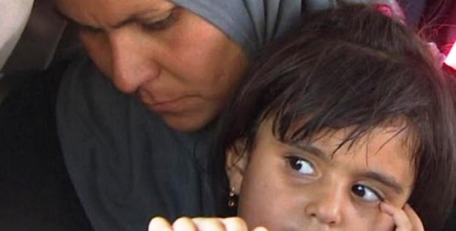Le Massacre des Chrétiens en Terre d'Islam, ne soulève aucune vague d'indignation…!!!