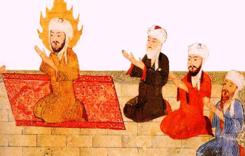 Le vrai Islam est de retour ! Le Califat islamique et la catastrophe qui s'annonce.