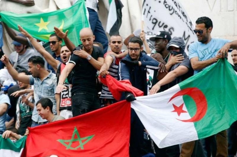 Haine judéophobe en France: mais où sont donc passés les anti-racistes ? Par Ivan Rioufol