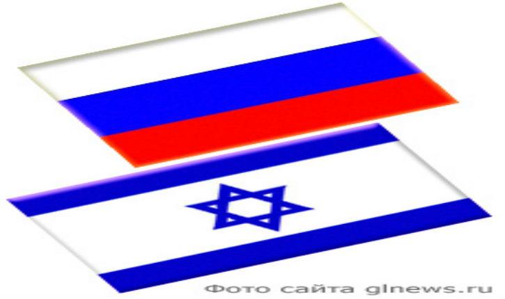 Moscou se tourne vers Israël pour ses importations