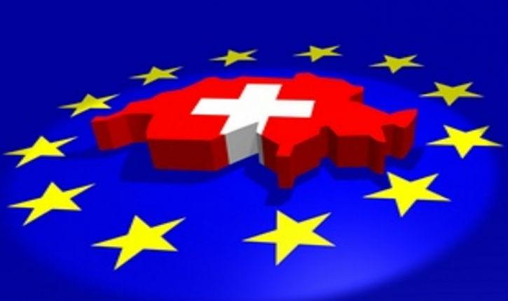 A la Suisse résistante ! (vidéo)