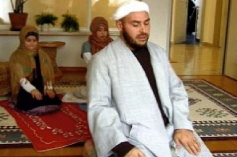 Canton de Bâle : «Mini Ummah», crèche laïque, subventionnée, gérée, par des islamistes.