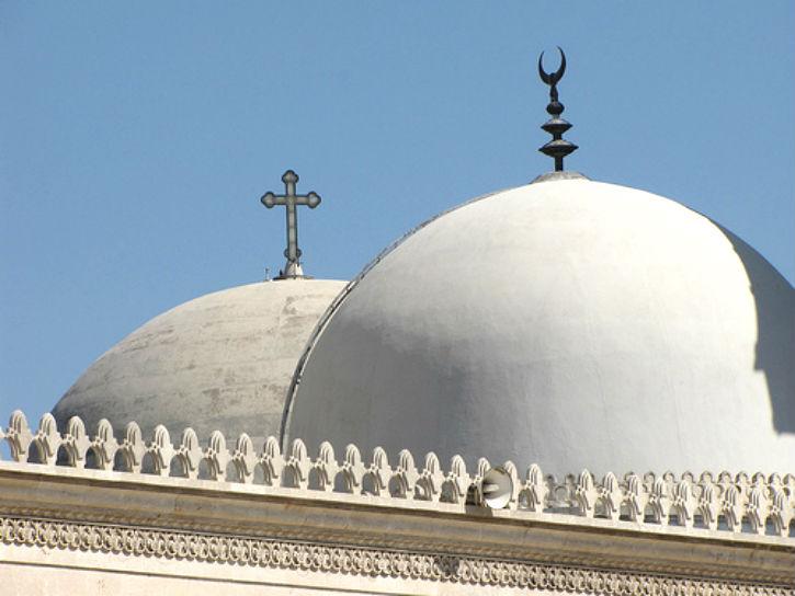 Relations judéo-chrétiennes : peut-on dialoguer avec l'islam ?