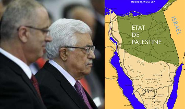 """Résultat de recherche d'images pour """"un Etat palestinien"""""""