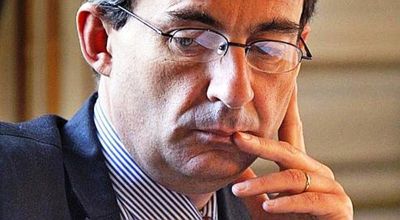 Une heureuse mise au point suite à la controverse sur l'exclusion des élus juifs du conseil municipal de Neuilly