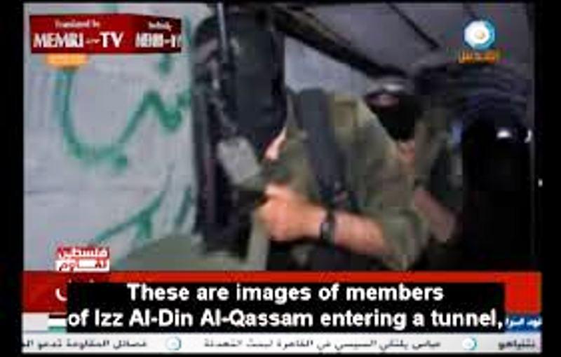 Les habitants de Gaza : les langues se délient pour dénoncer haut et fort les crimes de guerre du Hamas.