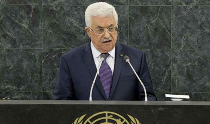 Comment les Palestiniens mentent aux Européens