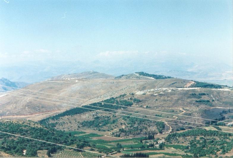 """Tsahal : Le Hezbollah pourrait envahir partiellement la Galilée """"pour quelques heures"""""""