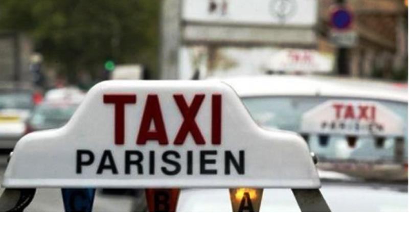 La mort d'un chauffeur de taxi juif continue de soulever l'émotion